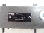 D1VP008CN90派克常用电磁阀现货供应
