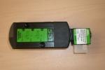 FDA1A05HSXG8N派克滤芯德国进口现货