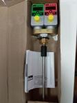 SCLTSD-250-00-07派克液位傳感器現貨供應