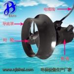 QJB0.85潛水式攪拌機多種型號多種功率380V