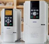 E300雕刻机专用变频器 北京四方销售国产变频器 免调试接线