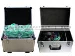 GSGK-9D断路器动特性分析仪(石墨触头)