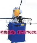 寧夏銀川330臺式切管機 江蘇南京275電動切管機