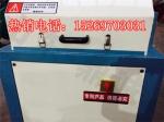 安徽合肥DCJXJ-32型鋼筋除銹機優質鋼筋拋光機