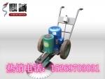 山東濟寧鼎誠廠家直銷手推式切樁機