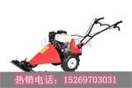 安徽滁州手推式的剪草机 北京园林修剪机