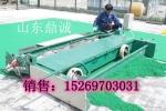 江苏常州塑胶场地摊铺机运动场地摊铺机学校操场平铺机