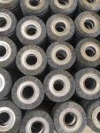 磨料丝轮刷_磨料丝轮刷定制_磨料丝轮刷厂家