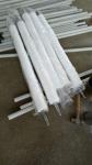 西貢毛刷|毛刷輥|工業毛刷|拋光刷