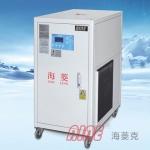 注塑水冷机组,冰水机