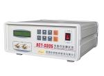 LBST-2050锂电池极板短路测试仪