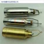 滄州馳睿供應加重采樣器S,價格優惠支持定制