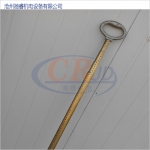 滄州驰睿生产厂家供应套管式量油尺S。價格优惠,请电议