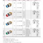 西門子APTLA39(B)(B1)(B2)(B3)系列按鈕特