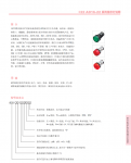 AD16-22全系列上海二工APT指示灯灯特价现货供应
