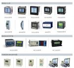 一级代理PD800-M44,上海纳宇NARUN全系列多功能仪