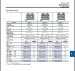 美国Allen-Bradrey1492全系列接线端子特价现货
