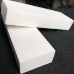 进口干磨石 GRINDMAX 汽车钣金专用矩形磨石180目
