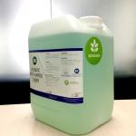 西班牙AB DD456-IND工業重油污清洗劑