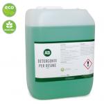 Resin Cleaner DD486 干油墨清潔劑