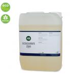 印刷油墨清潔劑 DD4126 水基生態型