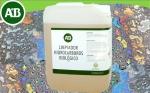 碳氢化合物清洁剂-DD484西班牙进口