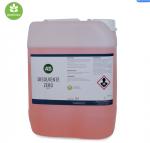 機電零件清潔劑 DD4119 不含VOC