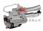厂家直销CMV-19气动塑钢带打包机