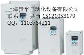 CIMR-VB2A0011BAA  安川变频器代理