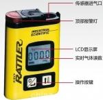 煤矿使用T40一氧化碳气体检测仪
