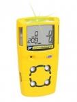 加拿大BW硫化氢检测仪MC2-1