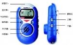 霍尼韦尔 XP-O2氧气检测仪价格