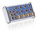特价供应欧美进口优势品牌balluff BUS 感应传感器