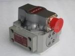 天欧促销原装进口品牌MTS 传感器