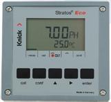 TEWS水分測量儀安徽天歐銷售
