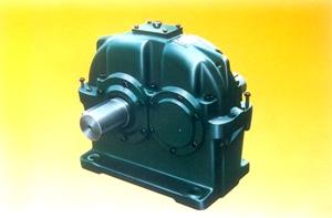 供应ZDY160-4-1硬齿面减速机,现货
