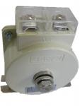 安科瑞AKH-0.66-M8 100/5A抽屉柜用电流互感器