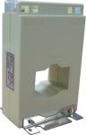 安科瑞AKH-0.66-SM-50I 25/5A双绕组互感器