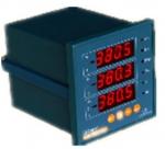 安科瑞ACR210E/M2 三相多功能电能表