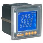 安科瑞多功能电能表ACR220EFL网络电能计量表