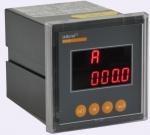 安科瑞PZ72-F数码管频率测量仪表