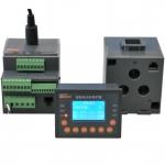 安科瑞ARD3-1.6A/CSR+90L双速电机用电机保护器