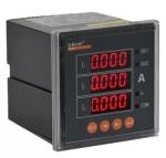 安科瑞PZ80-AI3三相交流电流测量仪表