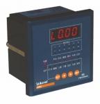 安科瑞 ARC-6/J 功率因数自动补偿控制器