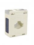安科瑞AKH-0.66-30I 50/5A低压测量电流互感器