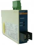 安科瑞BM-DIS/I无源信号隔离器 标准4-20mA输入