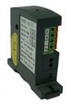 安科瑞BA05-A/I机械厂用交流电流信号采集器