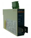 安科瑞BD-AI单相交流电流变送器