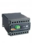 安科瑞BD-3Q 三相无功功率测量变送器三相三线
