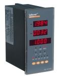 安科瑞 AMC16-1I6/K 6路单相多回路监控装置